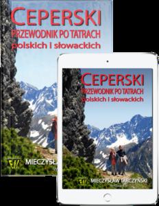 ebook za 1 zz